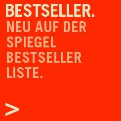 Aktuell 2016 literarische agentur simon for Der spiegel aktuell