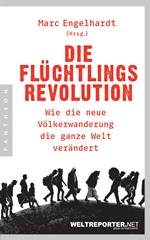 Fluechtlingsrevolution s color