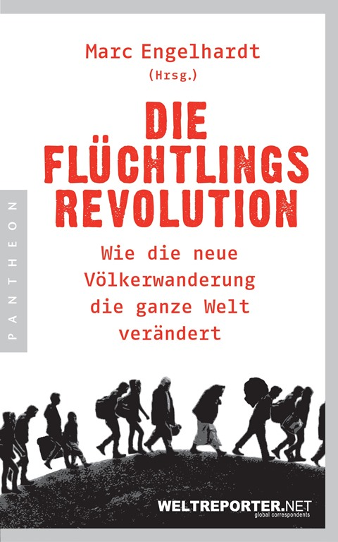 Fluechtlingsrevolution color