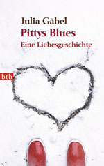 Pittys Blues
