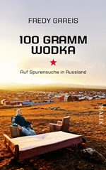 100GrammWodka Buch s color