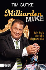 Milliarden-Mike