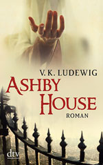 Ashby House-s