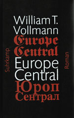 Europe Central-s